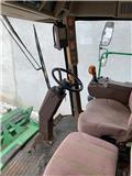 John Deere 9780, 2005, Combine Harvesters