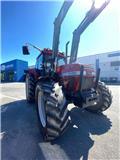Трактор Case IH 5150 г., 13000 ч.