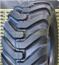 United HF-2 500/60-22.5 16PR Forestry tire, Reifen