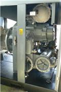 Atlas Copco ZR 300, Compressors, Industrial