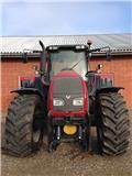 Valtra T191, 2011, Traktorer
