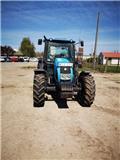 Landini PowerFarm 100, 2013, Tractores