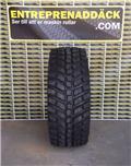 Nokian TRI2 460/65R24 däck, 2016, Tires