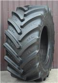 Barkley 540/65R24 BLA03 140D/143A8, Tyres, wheels and rims