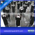 Jinquan China Manufacturer high quality carbide cross bit, 2016, Kita