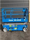 Genie GS 2046, 2019, Saxliftar
