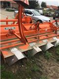 Struik 4RF310HR, 2014, Potato equipment - Others