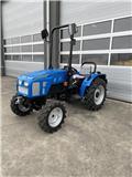 BCS Vivid 400DT, 2021, Tractores