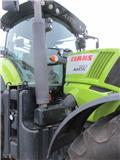 CLAAS Axion 950, 2012, Traktorok