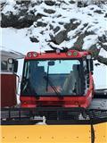 Other Pisten Bully 300 Park Pistmaskin / Pistmaskiner, 2005, Sniega traktori