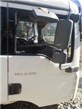 MAN TGA Door right 81626004132/BR03MA060/ME81626004132, Cabins