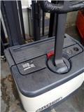Crown H30D, 2000, 전동 지게차