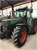Fendt Farmer 312, 1999, Traktorer
