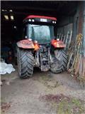 McCormick X 60.50, 2013, Traktorer
