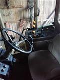 John Deere 6410, 2000, Traktorit
