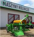 Bomet BOMET POTATO DIGGER Z655 /SCHWINGSIEBRODER MIT SEI, 2021, Potato Harvesters And Diggers