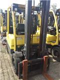 Hyster H 3.50 FT, 2013, Diesel trucks