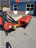 Vicon DMP3001TC, Mowers