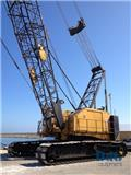 American HOIST 9310, 1978, Tracked cranes