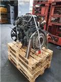 Iveco F4AFE411E, 2016, Engines