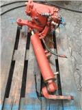 MAN STEERING CYLINDER 82.47501-6026, 2011, Cab & Chassis Trucks