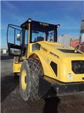 Bomag BW 213 D, 2016, Single drum rollers