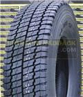 Kumho KWD01 315/80R22.5 M+S 3 driv däck, 2019, Neumáticos, ruedas y llantas