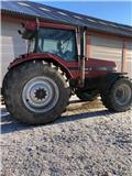 Case IH 7250, 1996, Traktor