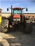 New Holland M 160, 1997, Tractoren