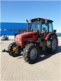 Belarus 1523, 2015, Tractors