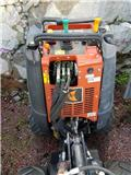 Ditch Witch R300, 2018, Trenchers