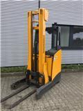 Jungheinrich ETV 112, 2013, Reach trak