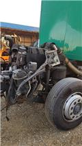 Mercedes-Benz 2544 L, 2006, Other trucks