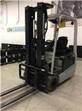 Atlet AG1N1L16Q, 2015, Electric Forklifts