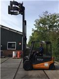 Still R60-40, 2003, Electric Forklifts