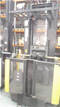 Atlet 100 D TFV, 2010, ไฮลิฟท์ ออเดอร์พิคเกอร์