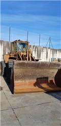 Volvo L 180 D, 2001, Wheel Loaders