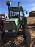 Deutz DX90, Tractores