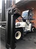 Fantuzzi FDC 25 K7 DB, 2013, Stortrucker