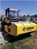 Bomag BW 216 D H-4, 2017, Walzenzüge