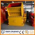 Tigercrusher Hammer Crusher PC-1600*1600 hammer crusher、2017、破碎機
