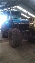 New Holland 8870, 1998, Traktory