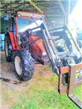 Fiat 70-90 DT, 1992, Traktorer