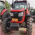 Evered 1804、2020、拖拉机/农用车