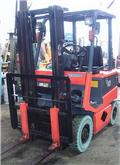Toyota 5 FB L 10, Forklift trucks - others