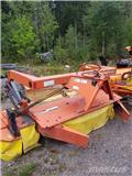 Fella SM 310 TL-KC, 2007, Slåmaskiner