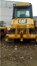 Caterpillar D 6 G, Bulldozer