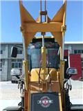 Disenwang Concrete mixer  DZJC, 2016, Concrete machines