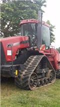 CASE 485, 2009, Traktorok