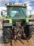 Fendt 309 C, 2003, Traktori